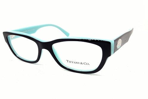 Tiffany 2172