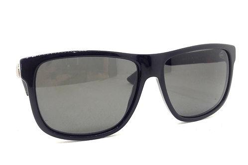 Gucci 0010s-001