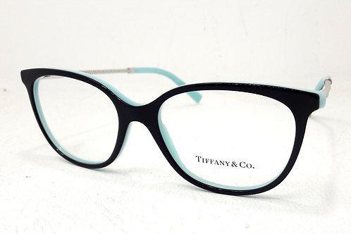 Tiffany 2168