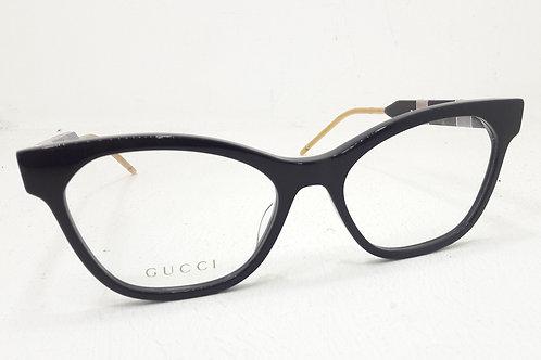Gucci 06000-001