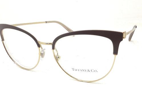 Tiffany 1132