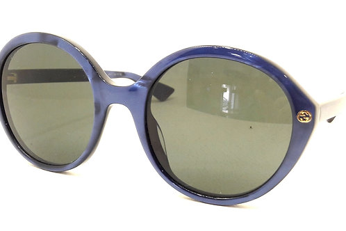 Gucci 0023s-004