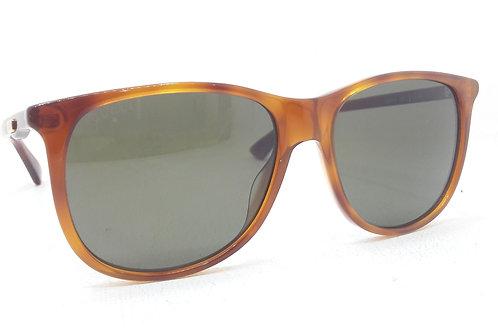 Gucci 0263s-002