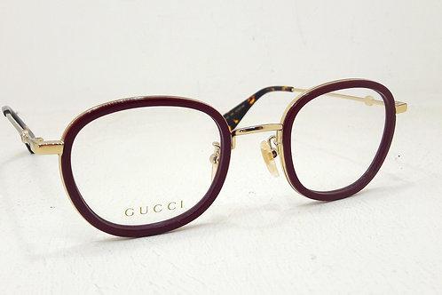 Gucci 01110-005