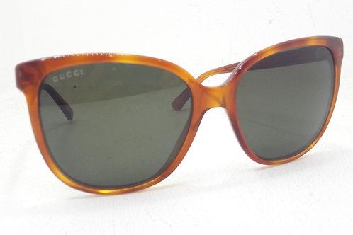 Gucci 0262s-002