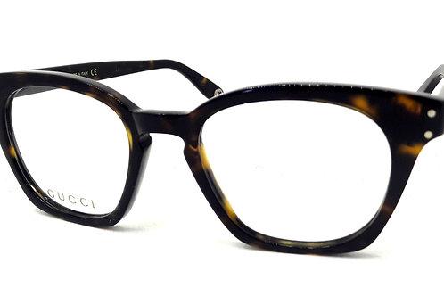 Gucci 05720-002