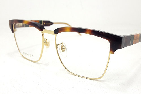 Gucci 06050-005