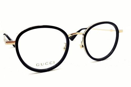 Gucci 0608ok-001