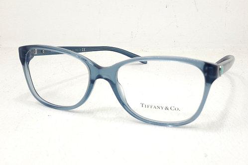 Tiffany 2097
