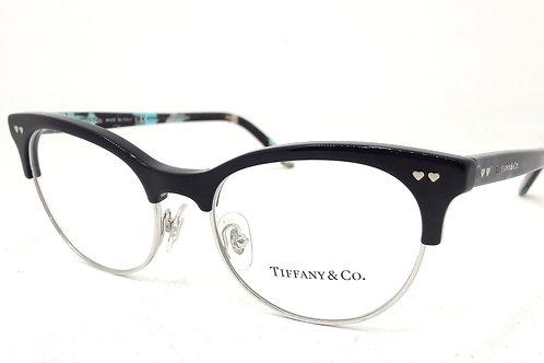 Tiffany 2156