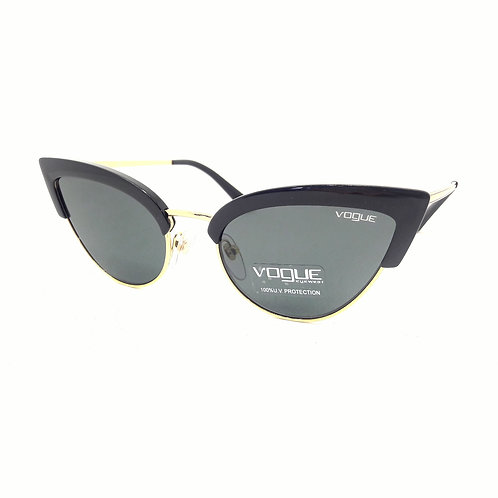 VOGUE SOLE 5212-S
