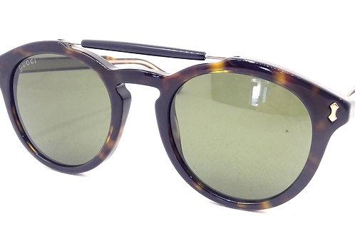 Gucci 0124s-002