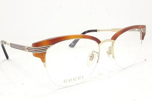 Gucci 02010-005