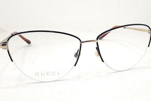 Gucci 05800-002