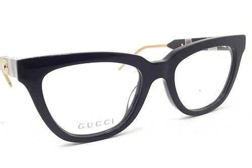 Gucci 06010-001