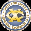 186-1860301_exchange-club-national-excha