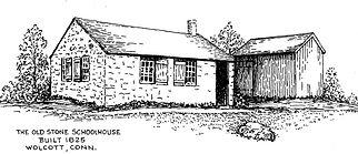 Logo Schoolhouse (2).jpg