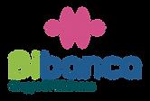 bibanca-logo.png