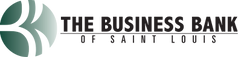 The-Business-Bank-logo.png