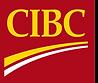 logo-cibc-desktop.png