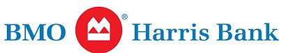 BMO-HarrisBank.jpg