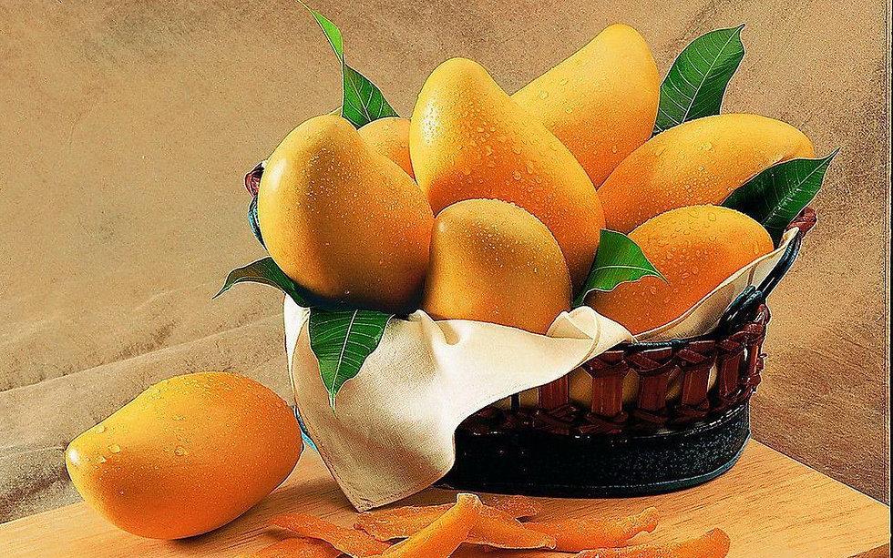 wp2756455-mango-wallpaper-hd.jpg