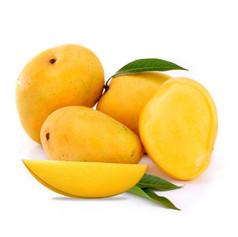 wp2221463-mango-fruit-wallpapers.jpg