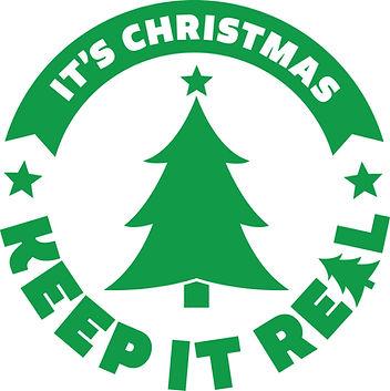 CTPB_Logo_1c.jpg