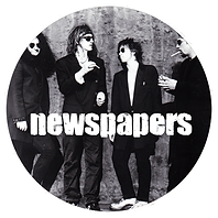 newspapersbutton.png