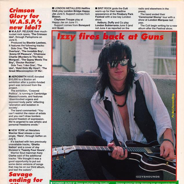 Kerrang_issue_395_p1_website.png