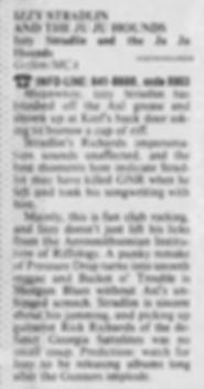 The_Gazette_Sat__Nov_7__1992_-3.png