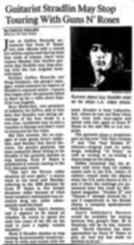 The_Los_Angeles_Times_Tue__Sep_24__1991_