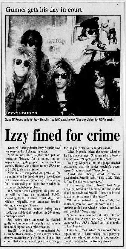 Arizona_Republic_Wed__Oct_18__1989_-3.pn