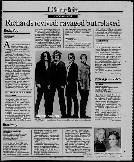 The_Vancouver_Sun_Sat__Nov_21__1992_-3.p