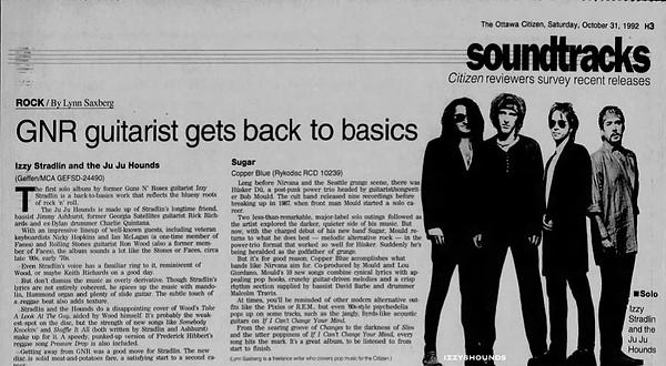 The_Ottawa_Citizen_Sat__Oct_31__1992_-3.