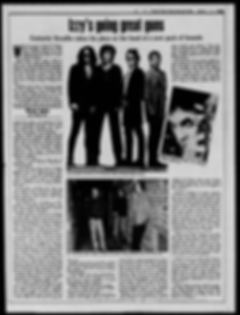 Chicago_Tribune_Fri__Feb_26__1993_-2.png