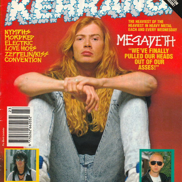 Kerrang_issue_395_cover_website.png