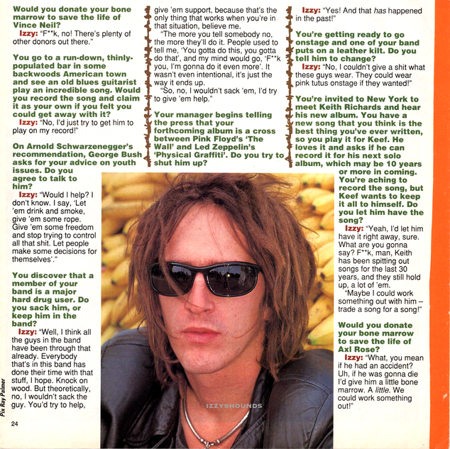 kerrang_issue_416_p2.png