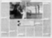 Calgary_Herald_Sun__Oct_18__1992_-3.png