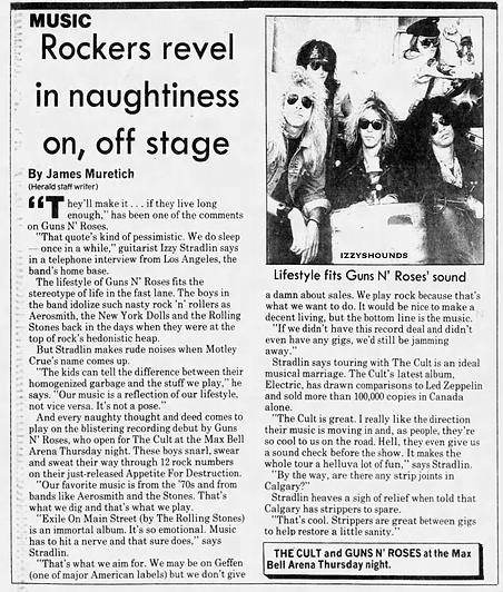 Calgary_Herald_Fri__Aug_21__1987_-3.png