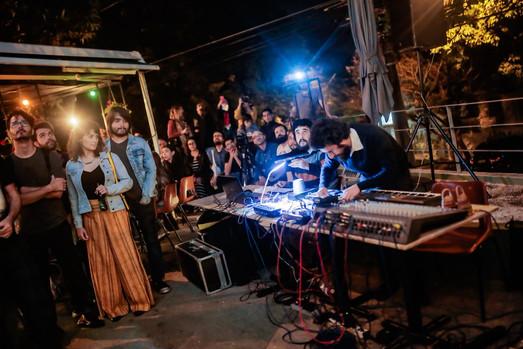 Savassi Festival 2018 - Guaja 07_08 - Créditos de Flávio Charchar.jpeg