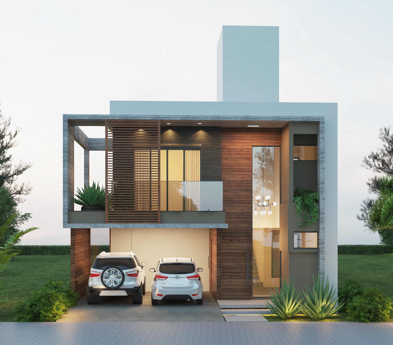 casa RK