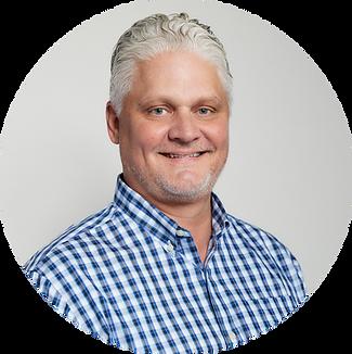 CEO Don Wright