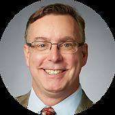 Stephen C. Porter, MD, MPH, Msc