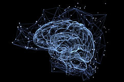 Clarigent Health Awarded NIH Grant to Advance Technology That Can Evaluate and Remove Potential Biases in Mental Health Algorithms