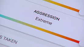 App detects mental health conditions and potentially saves lives