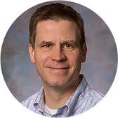 Jeff Bridge, PhD