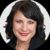 Jennifer Wright-Berryman, PhD