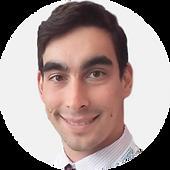 Josh Cohen, PhD