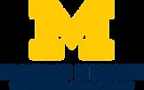 Michigan Medicine, University of Michigan